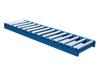 HEAVY DUTY ROLLER CONVEYOR