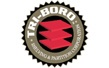 Tri-Boro Shelving & Partition Corp.